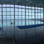 Foto de Hotel Dreams del Estrecho