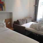 Sorell Hotel Rex Foto