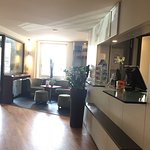 Photo de Sorell Hotel Rex