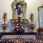 Photo de Santuario Nossa Senhora Desatadora Dos Nos