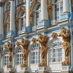 Photo of Tsarskoye Selo State Museum Preserve
