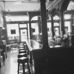 Foto de The Historic Hotel Congress