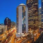 Embassy Suites by Hilton Philadelphia - Center City