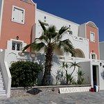 Photo of Villa Manos