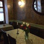 Dolmama Restaurant Foto