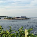 Photo de Ogunquit Beach