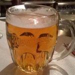 Foto de Beer Bistro