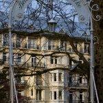 Holiday Inn Express Baden-Baden Foto
