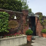 Scott's Restaurant - Walnut Creek