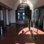 Photo de BON Hotel Riviera on Vaal