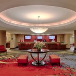 Photo de Hotel Elegante Conference & Event Center