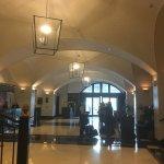 Foto di Panama Marriott Hotel