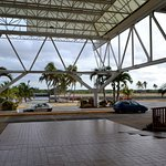 Photo of BelleVue BeachFun4Life Puntarena
