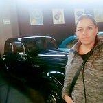 FB_IMG_1491415650279_large.jpg
