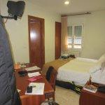 Photo of Hotel Oros