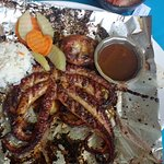 Photo of Mariscos Mazatlan