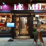 Photo of Le Milano