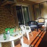 Apartments Buensol