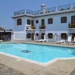 Photo of Santo Tomas Hotel