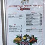 Photo of Ristorante Pizzeria Da Luciano