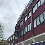Photo of BEST WESTERN Eindhoven
