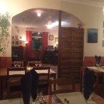 Photo of Restaurante Bacchus