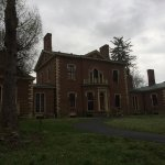 Photo de Ashland: The Henry Clay Estate
