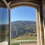 Photo de Douro Scala