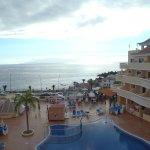 Photo of IBH Hotel Bahia Flamingo