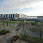 Photo of Leonardo Hotel Hannover Airport