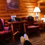Photo of BEST WESTERN Designer Inn & Suites