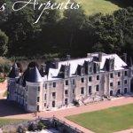 Photo of Chateau des Arpentis