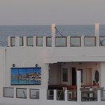 Photo de Casa Sirena Hotel