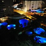 Photo of AR Diamante Beach SPA Hotel & Convention Centre