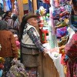 Foto de Solola Market
