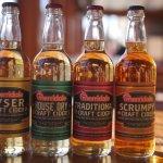 Merridale Ciders