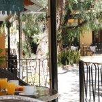 Photo of Quinta Las Acacias