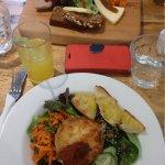Photo of Cafe Rua