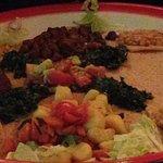 Photo of Restaurant Queen of Sheba