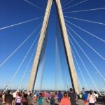 Cooper Bridge Run
