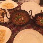 Ashiq's Fine Indian & Nepalese Cuisine