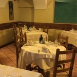 Photo of Trattoria Commercio