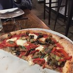 Photo de Pomo Pizzeria Napoletana - Phoenix
