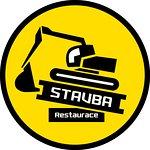 Photo of Restaurace STAVBA