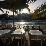 Aparthotel Lanzarote Paradise Foto