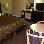 Georgetown Inn Foto