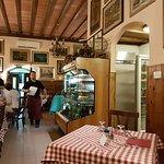 La Vecchia Cucina di Soldano Foto