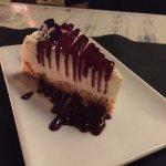 Foto de Cafe Infanta