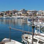 Foto di Hotel Bella Playa & Spa