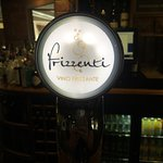 Prosecco on tap!